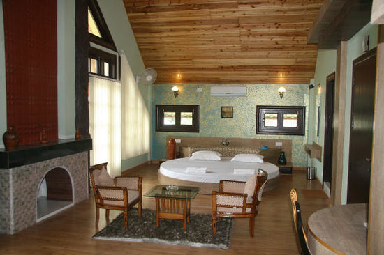hatihana the green castle - updated 2017 prices & lodge reviews