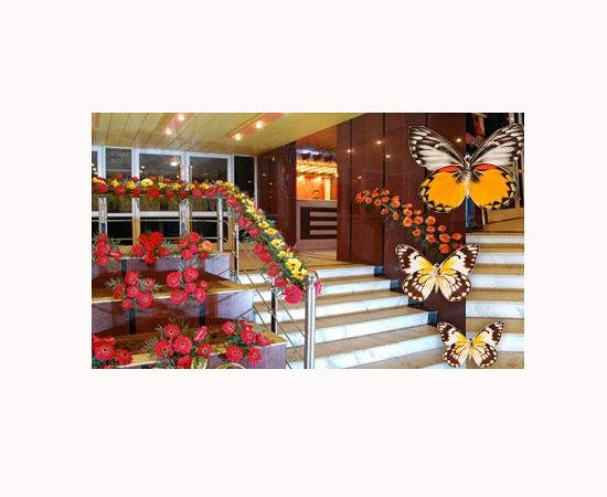 Hotel Pearl Marc