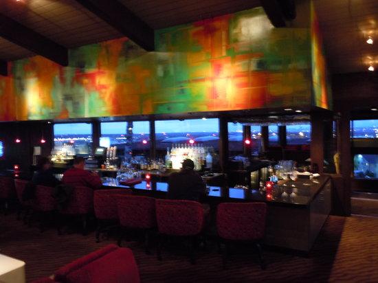 Seafood Restaurants Golden Colorado