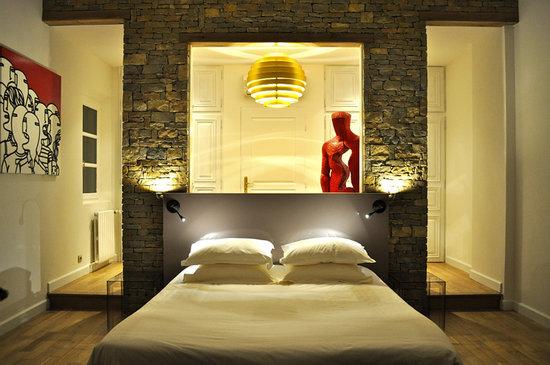 Le Castellet, Francja: La suite