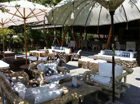 Sardine: tables