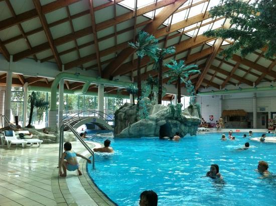 Catez, Eslovenia: isola