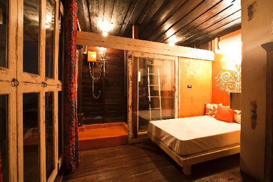 Loy La Long Hotel: 2017 Prices, Reviews & Photos (Bangkok ...