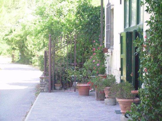 Hotel Mugello