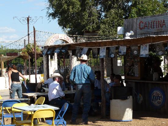Bulverde Photos Featured Images Of Bulverde Tx