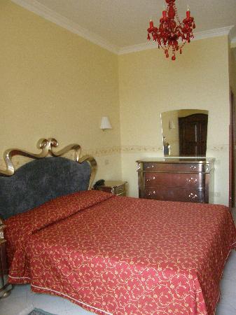 Photo of Hotel Terrazzo Sul Mare Tropea
