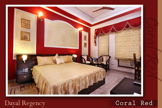 Photo of Dayal Regency Gurgaon