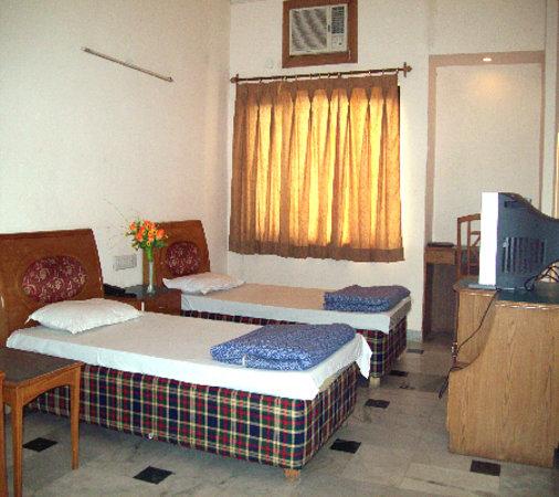 Hotel Le Kingston