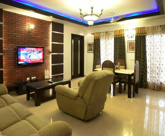 Delhi Luxury Apartments Prices Apartment Hotel Reviews