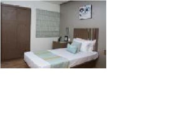 The Lotus Apartment Hotel - Venkatraman Street: The Lotus Service Apartments