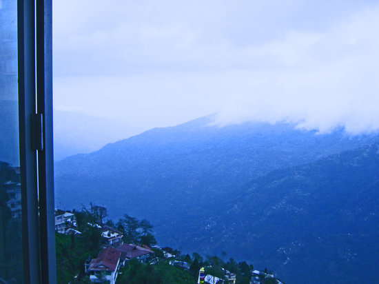 Photo of Viramma Villa Darjeeling