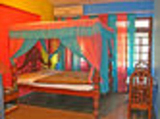 Falcon Resorts: Falcon Beach Resort