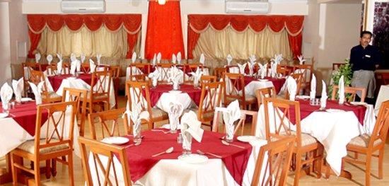 Photo of Hotel Kalinga Indore