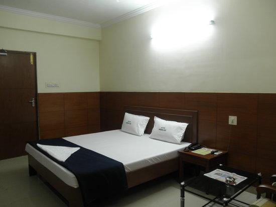 Amrita Inn Hotel