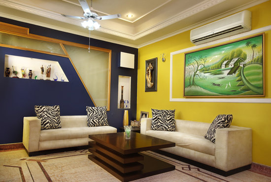 Dayal Regency: Dayal Hotels and Resorts Private