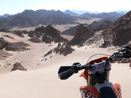 Ktm Egypt Calling Dakar Adventure Tours: Desert Tours 365 days per year