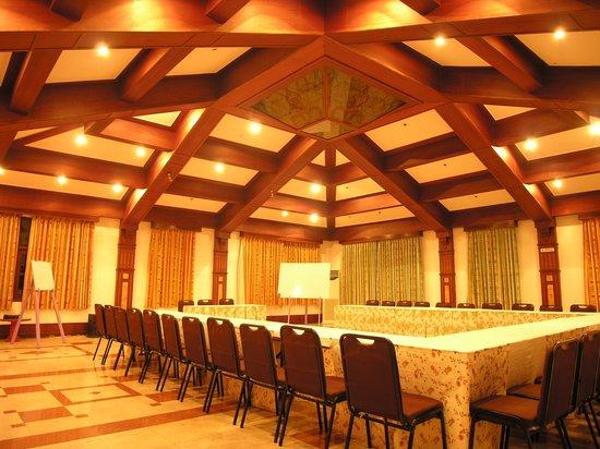GREEN COCONUT RESORT (Kanchipuram, Tamil Nadu) - Resort