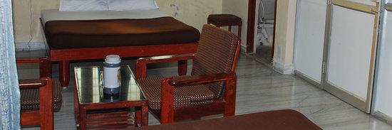 Preethika Hotel