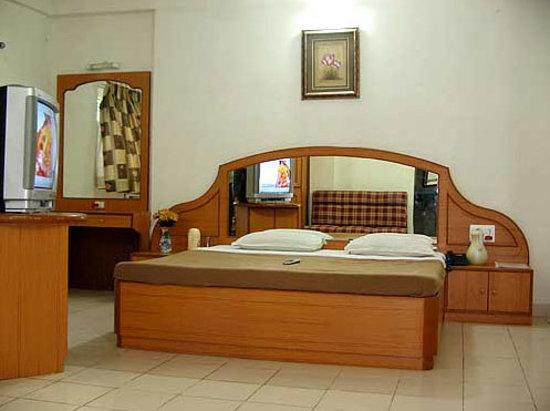 Photo of Sun N Sea Beach Resort Alibaug