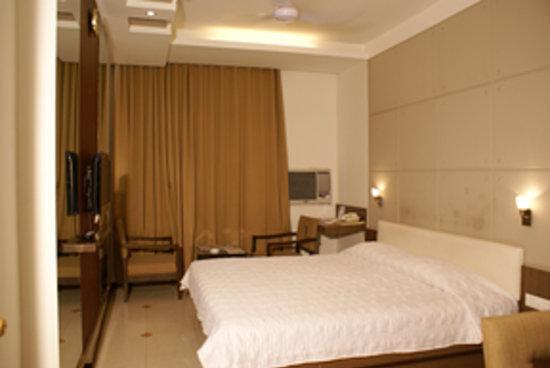 ホテル カナク