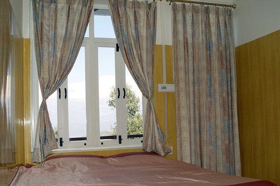 Himvadi Resort