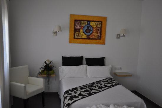 엘라르 라 모레나 - 호텔 가스트로노미코 사진