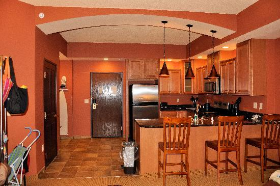 Chula Vista Resort Condominiums Wisconsin Dells Wi: Picture Of Chula Vista Resort, Wisconsin