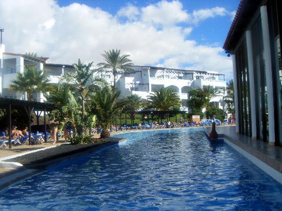 piscina picture of tui magic life fuerteventura morro