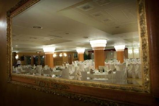 ... ホテル, チッタノーヴァの写真