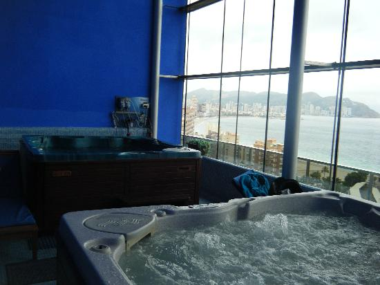 Hotels In West Sussex With Jacuzzi In Room