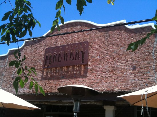 Photo of Nightclub Four Peaks Brewing Company at 1340 E 8th St, Tempe, AZ 85281, United States