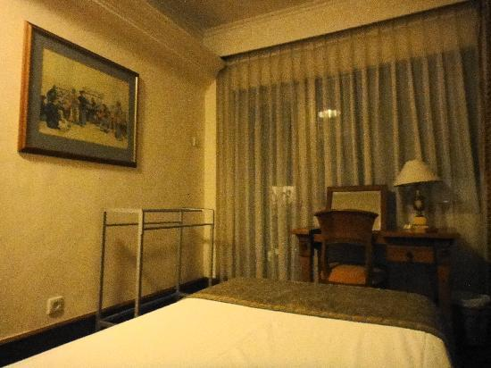 Club Bali Family Suites at Legian Beach : Our room at Club Bali @ Jayakarta