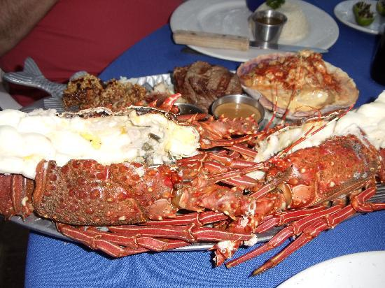 Best Cheap Food In Cabo San Lucas