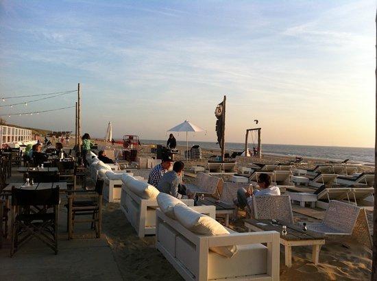 Hotels Near Satellite Beach