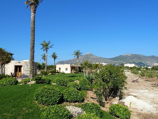 "Geco Resort : la"" mia"" casina"
