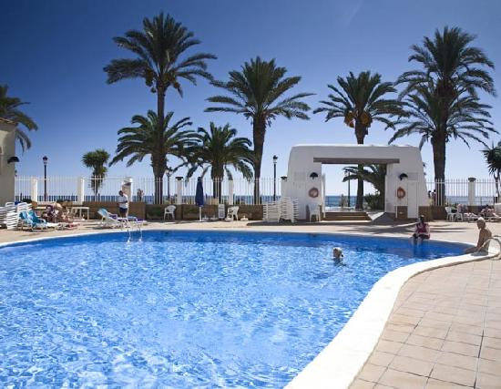 Hotel Maritimo Ibiza Reviews