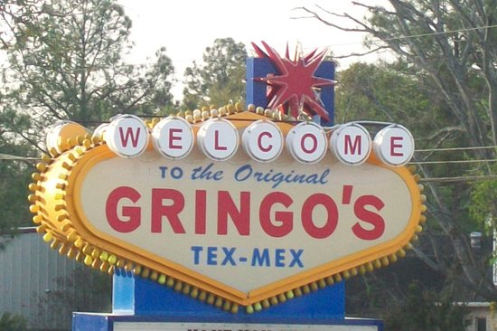 20160212115319largejpg Picture Of Gringos Mexican Kitchen