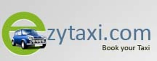 Ezy Taxi Day Tours