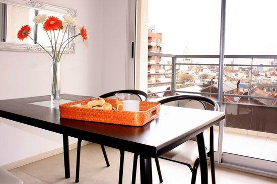 Photo of Atenea Suites Buenos Aires