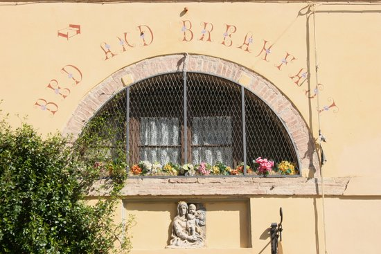 Bed and Breakfast San Francesco