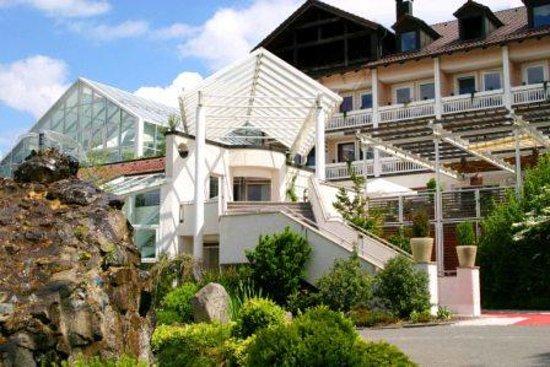 Photo of Resort Die Wutzschleife Rotz