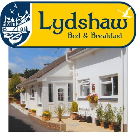 Northam, UK: Lydshaw Bed & Breakfast