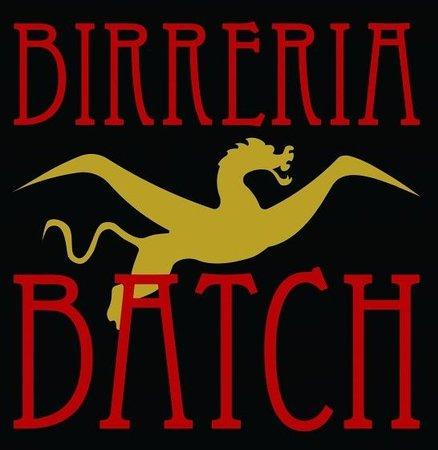 birreria batch