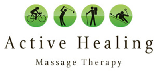 Active Healing Massage Therapy