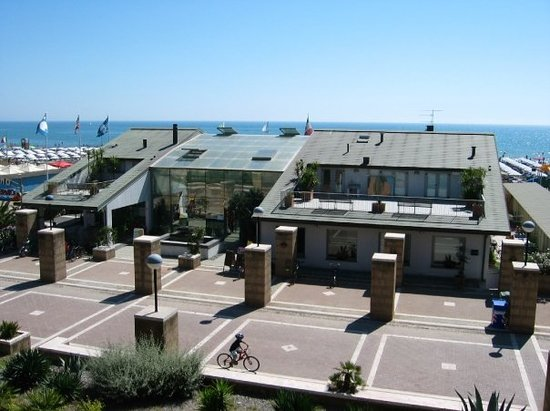 Marina di Grosseto Photos - Featured Images of Marina di Grosseto ...