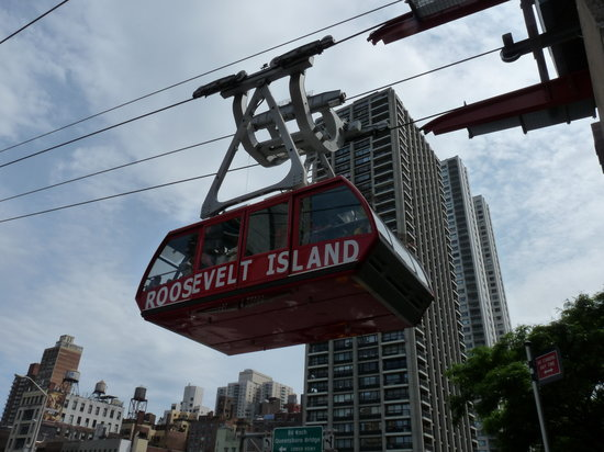 the roosevelt island tramway new york city 2019 all you need to rh tripadvisor com