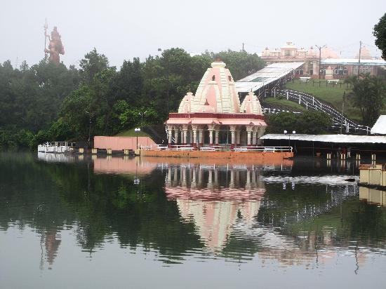 Mauritius Tour Packages from Bangalore, Kolkata