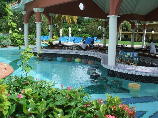 Jewel Dunn S River Beach Resort Spa Ocho Rios Curio Collection By Hilton