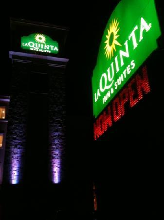 Foto de La Quinta Inn & Suites Little Rock - Bryant