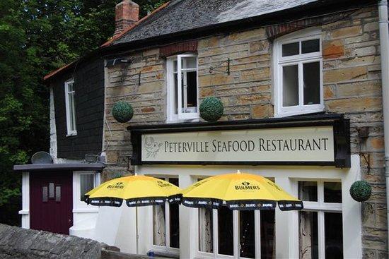 Peterville Inn